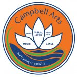 Campbell Primary School Arts