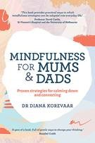 Campbell Primary School Mindfulness for Mums and Dads