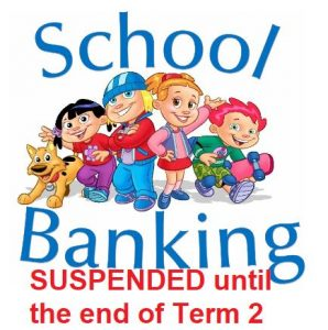 School Banking Campbell PS