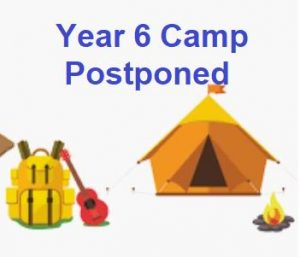 Year 6 Campb