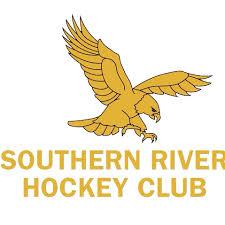 southern river hockey club