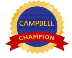 Campbell Champions