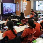 Virtual Assembly Campbell PS