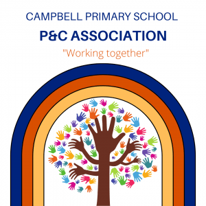 Campbell PS P&C